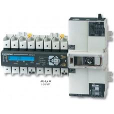 ATyS p M + COM 4X100A