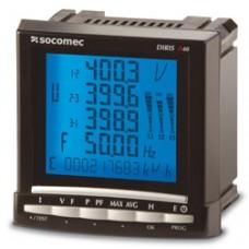 DIRIS A40 12-48VDC