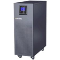 ITYS 10kVA/9000W Combo