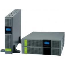 NETYS PR-RT 1700VA/1000W