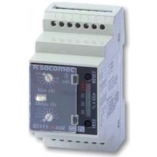 RESYS M40 US=115/230VAC