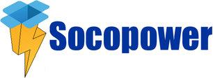 Socopower